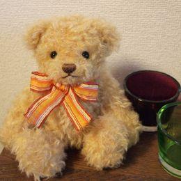 cocoa_bear.jpg